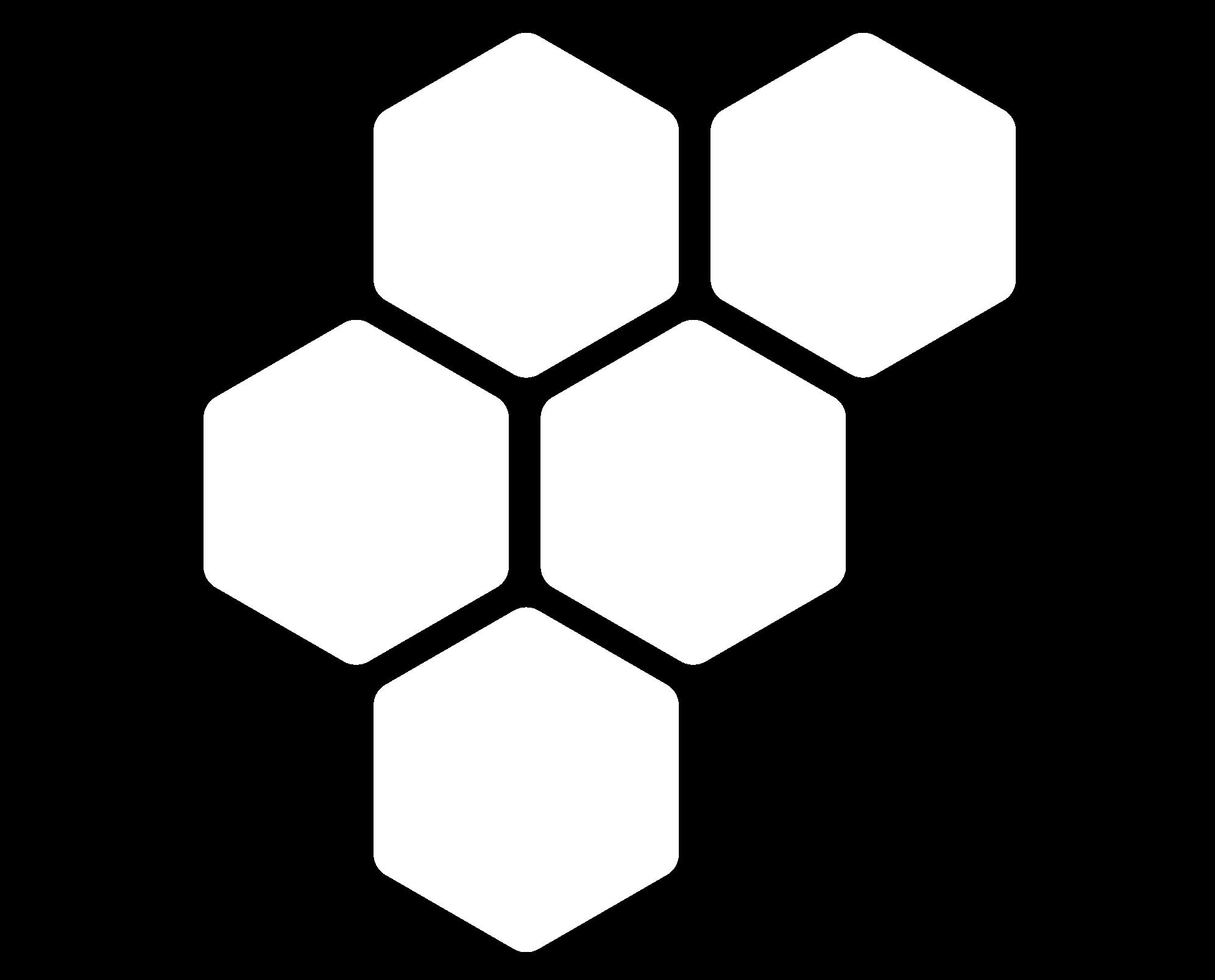 v3 0 0 | ZomboDB